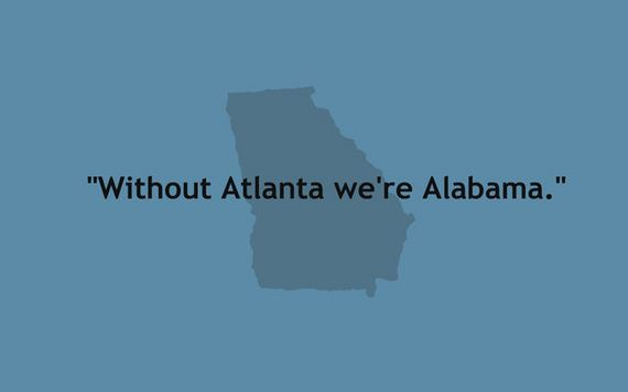 Sarcastic-States-of-America-Alabama