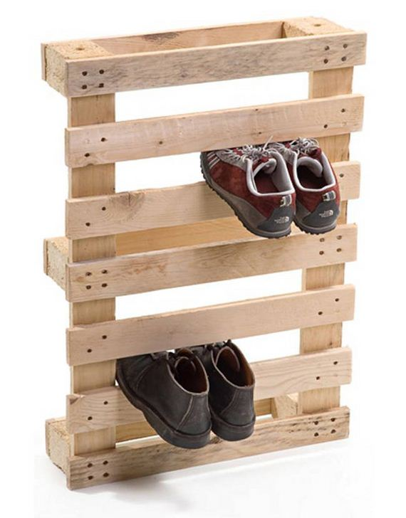 Simple-Wood-Pallets