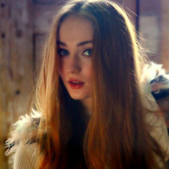 Sophie-Turner-People