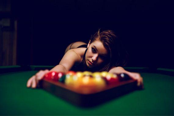 Stephanie-Manescu