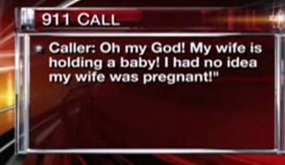 Suck-Calling