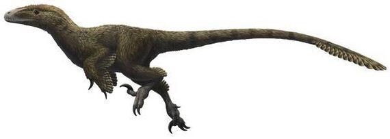 Super-Dangerous-Dinosaurs
