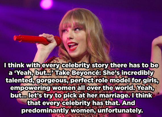 Taylor-Swif