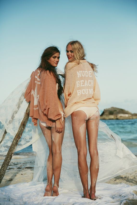 The-Wildfox-Lagoon