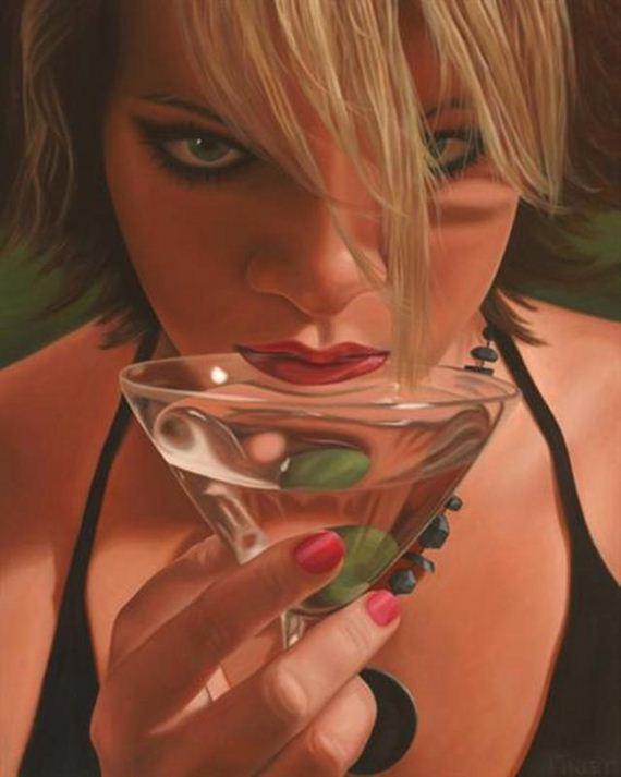 Thirsty-Thursday-Enjoy
