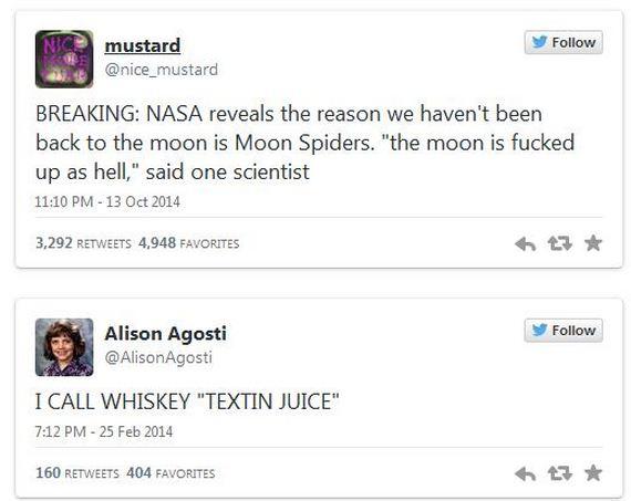 Twitter-Jokes-Everyon