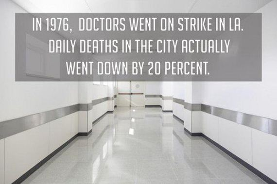 USA_facts