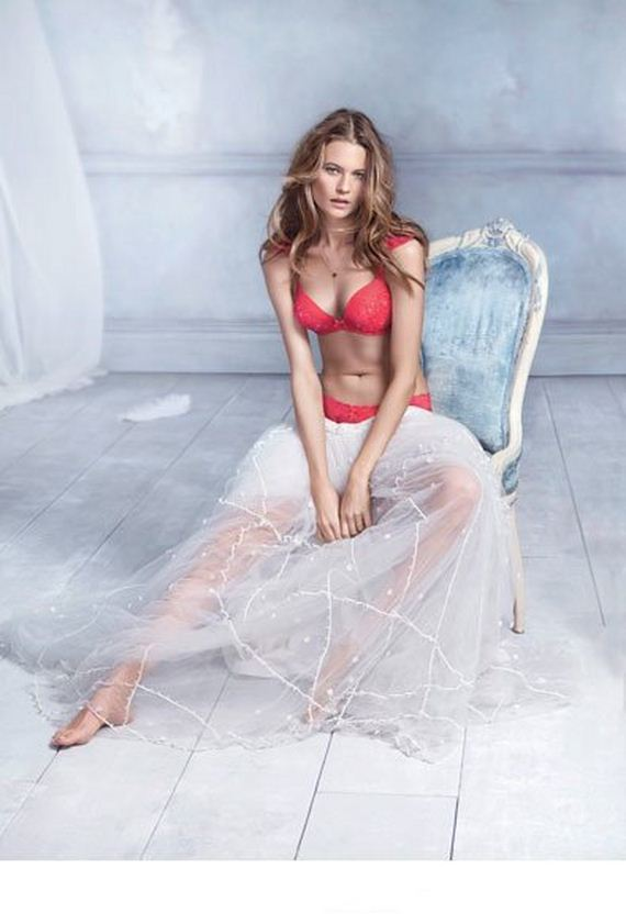 VS-Dream-Angels-2014