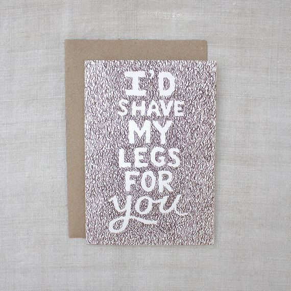 Valentines-Day-Cards-Modern