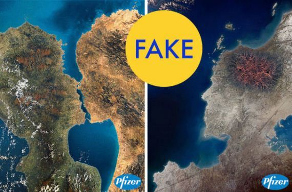 Viral-Images-Fake
