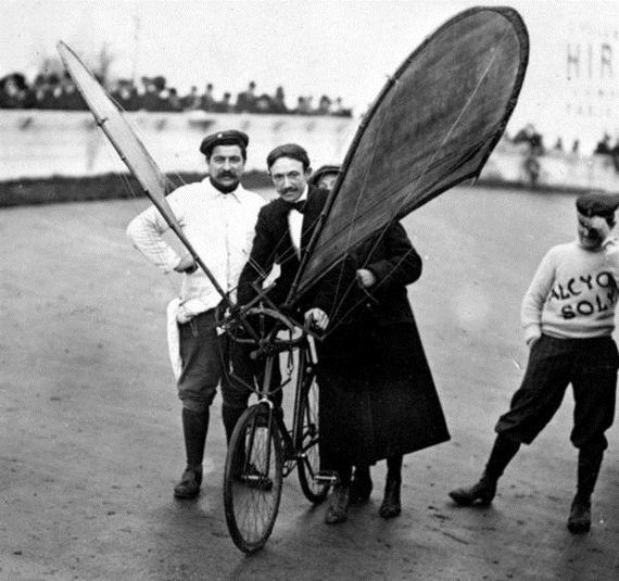 Wacky-inventions-old-days