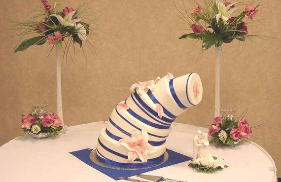 Wedding-bad-cake