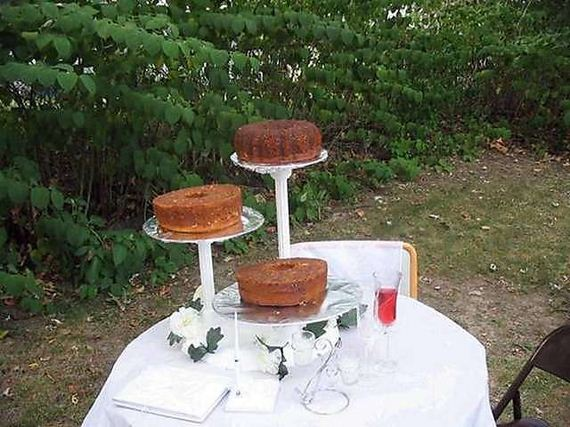 Wedding-bad-cake