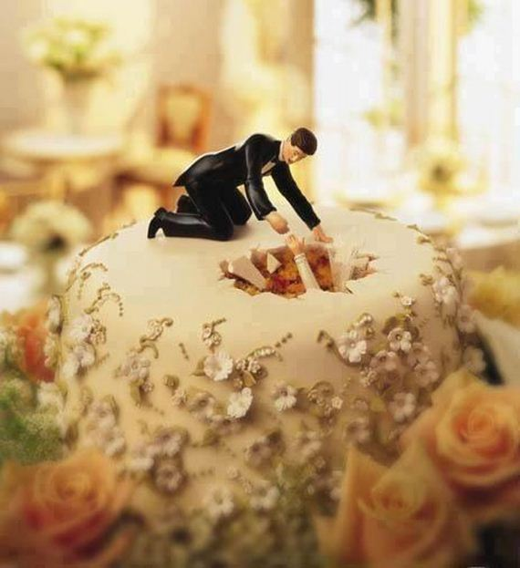 Wedding-cake-topper