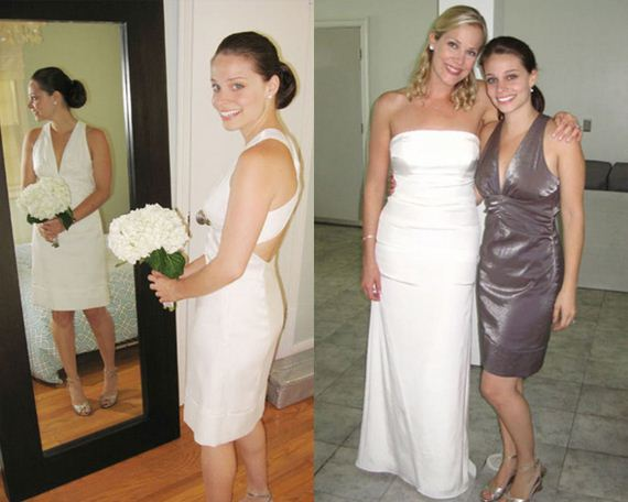 Wedding-dress-makeover