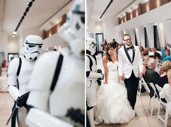 Wedding-star-wars