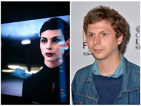 Women-Childre-Michael-Cera