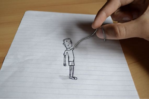 Year-Old-Artist