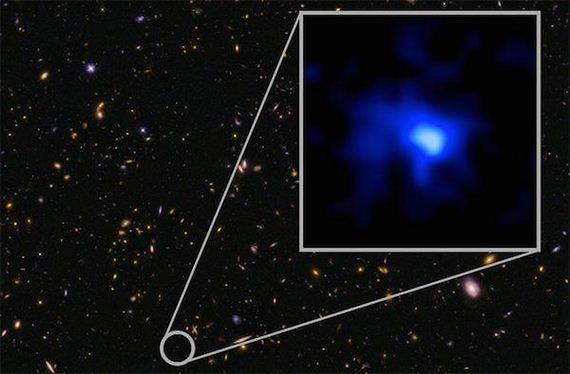 a-few-facts-about-space-that-are-mind