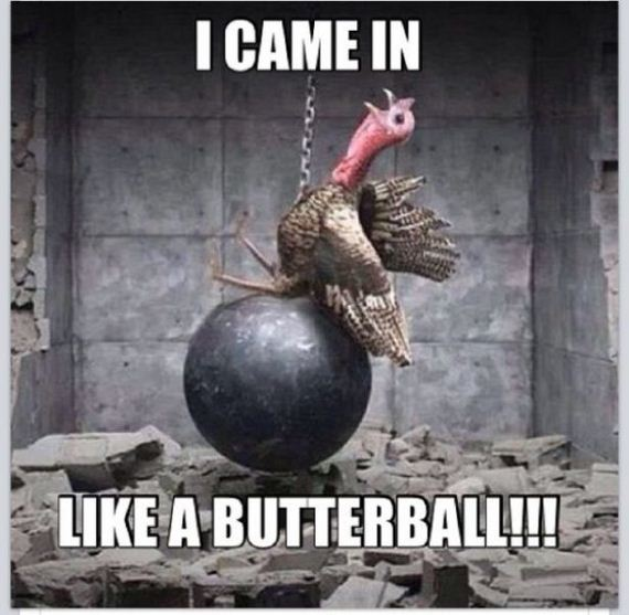 a_little_thanksgiving_humor_to_brighten_your_day