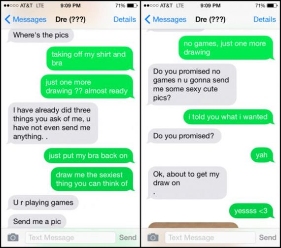 a_sexting_prank-1