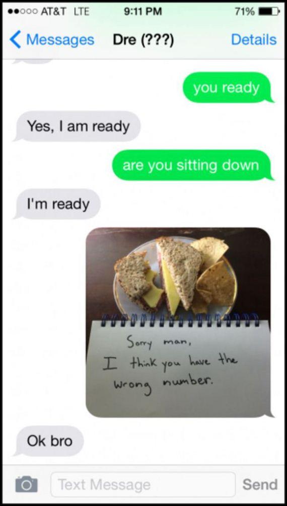 a_sexting_prank