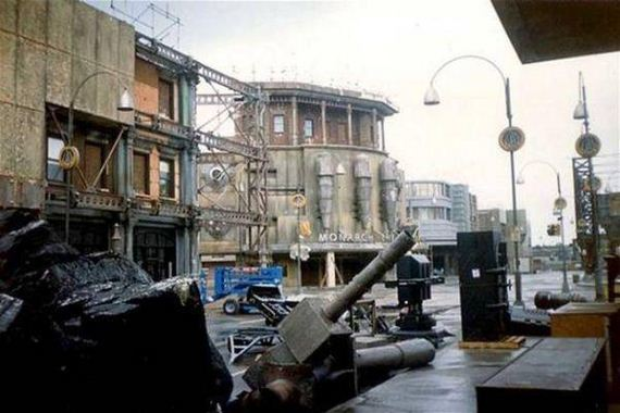 abandoned-movie-sets