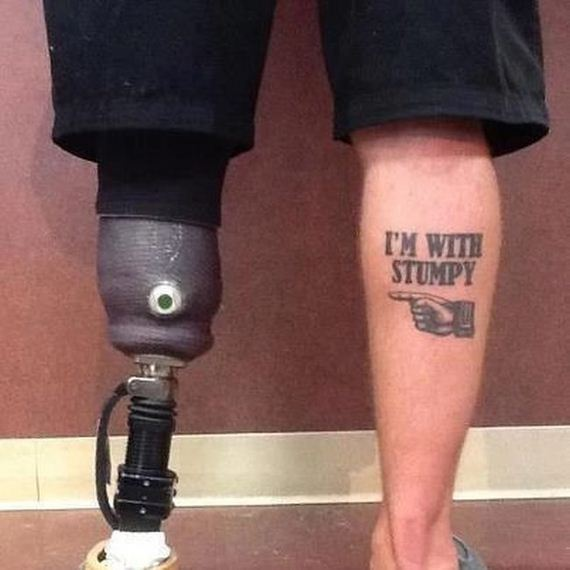 actually_funny_tattoos