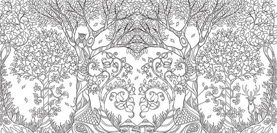 adult-book-coloring