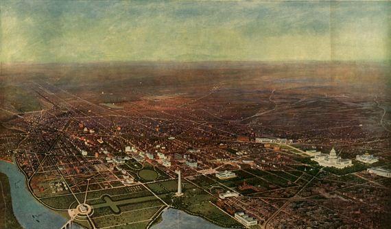 aero-views-cities