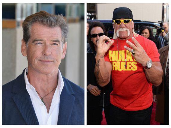 age-celebrity-pair