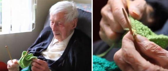 age-knitting-man