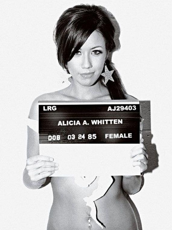 alicia_ann_whitten