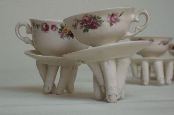 amazing-ceramics