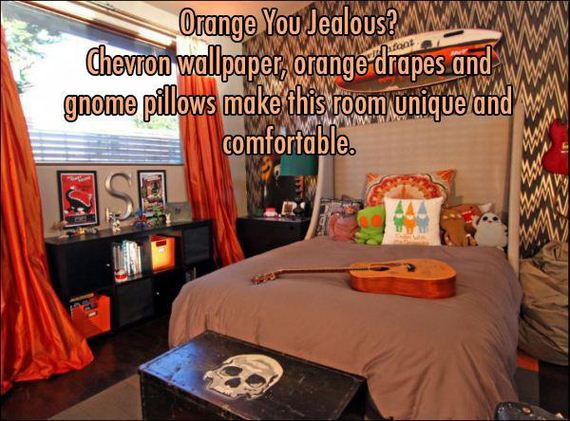 amazing-dorm-room-transformations