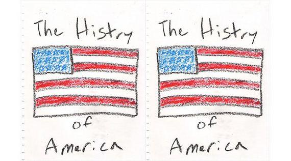 american-history