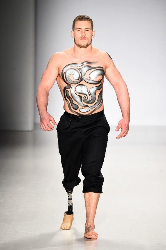 amputee-fashion