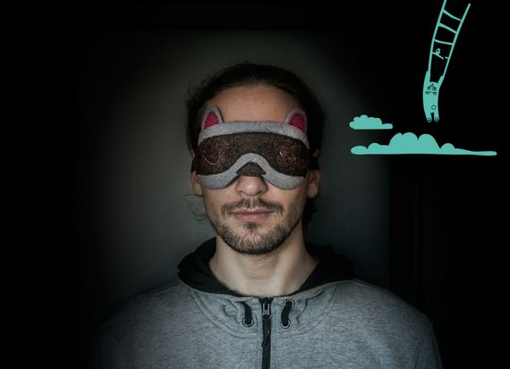animal-sleeping-mask