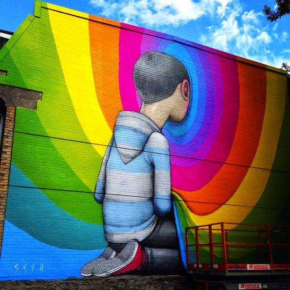 art-mural-street