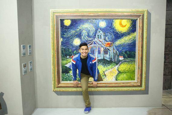 art-museum-philippines