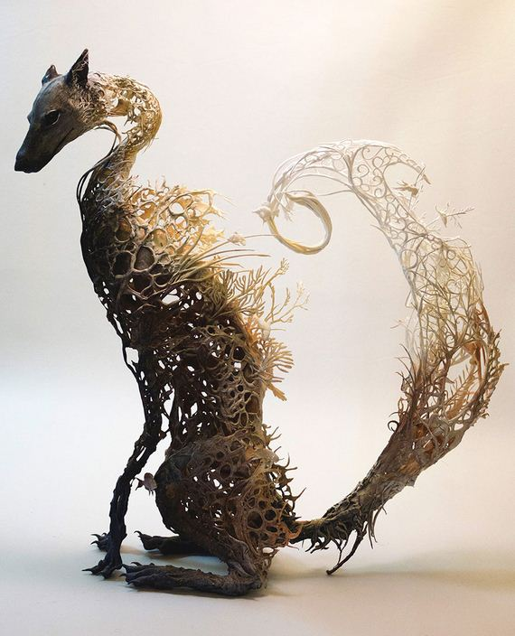 art-sculpture