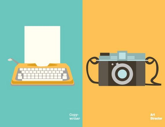 artdirector-copywriter-difference