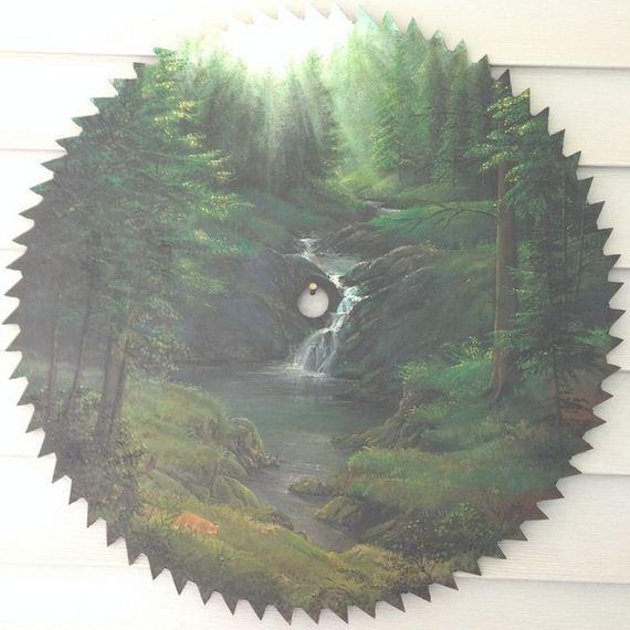 artist-blade-saw