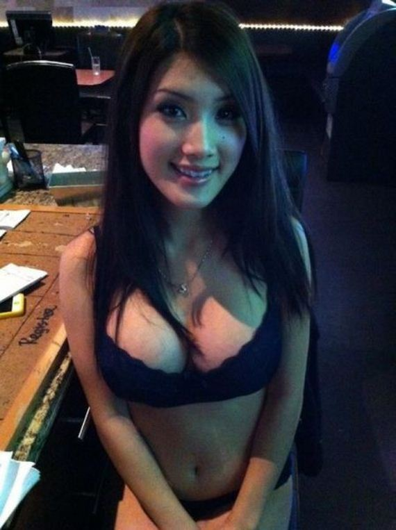 asian_girls