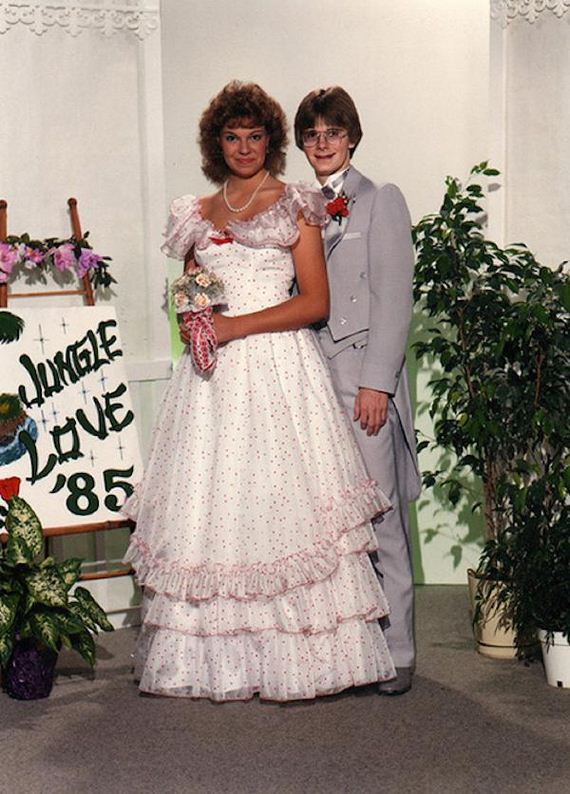 awkward-80s-prom-photos-make-me-glad