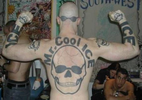 bad-tattoo