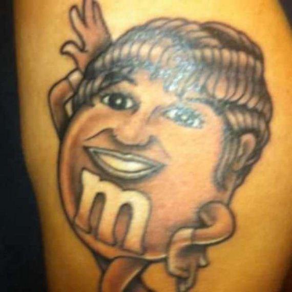 bad-tattoo