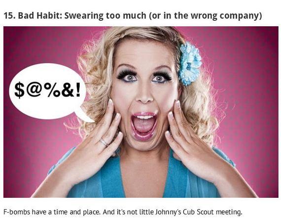 bad_habits
