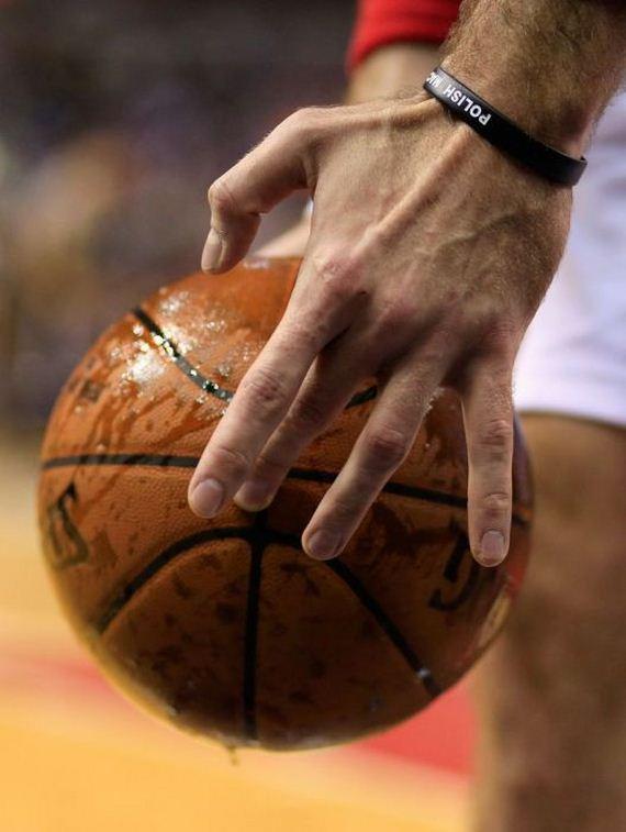 basketball_fail