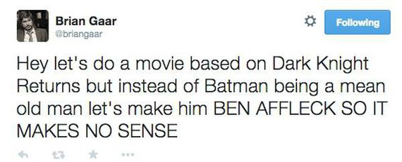 batman-v-superman-v-memes